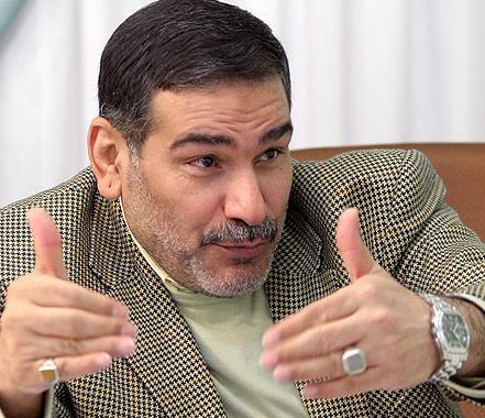 قرارمان برای همدان، چند روزه بود / ایران در حل اختلافات میان برادران سنی عراق دخالت کرده / شعار علیه ایران در راهپیمایی بغداد،توسط ۳ یا ۴ نفر نفوذی بود