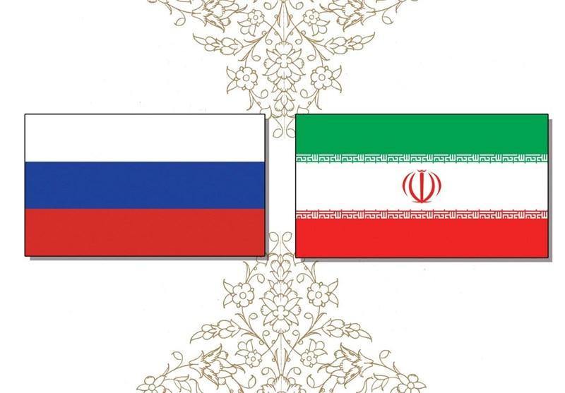 رابطه تهران-مسکو هیچگاه تا این حد نزدیک نبوده/منافع واشنگتن در معرض خطر است