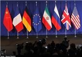 ظرفیت برجام با نگاه خوشبینانه دولت محقق نشد/«بیکاری» و «مسکن» چالش روحانی در انتخابات ۹۶