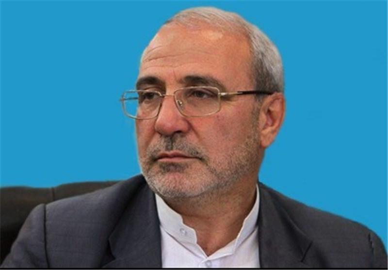 حاجیدلیگانی: ظریف از نمایندگان مجلس عذرخواهی کند