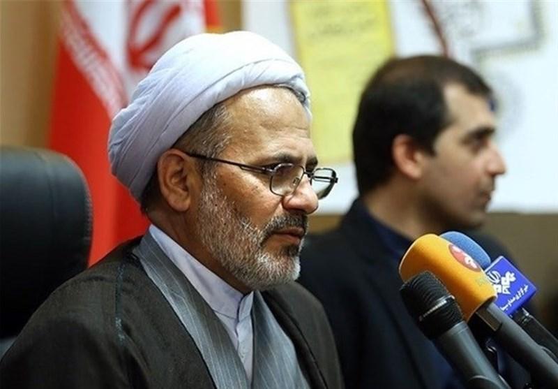 دولت عراق باید درباره حذف ویزا تصمیمگیری کند/ ایران مشتاق حذف ویزاست