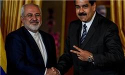 سفر ظریف به آمریکای لاتین، خشم آمریکا را برانگیخته است