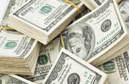 ارز کوتاه نمیآید/ معامله دلار تا سطح ۳۹۷۰ تومان+جدول