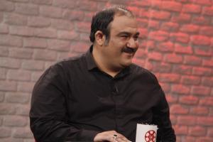 افشاگری مهران غفوریان در برنامه «هفت»!