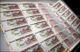«سیاهنمایی» ارمغان شیشلیک و حقوق های نجومی/ الویری: دولت پول «حقوق» کارمندان را هم ندارد!