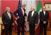 خر آمریکا این بار هم از پل ایران گذشت؟