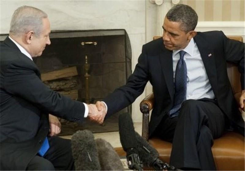 توافق «بزرگترین بسته حمایت نظامی» آمریکا از رژیم صهیونیستی امضا شد