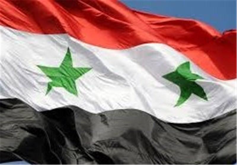 سوریه با آتشبس مورد توافق آمریکا و روسیه موافقت کرد