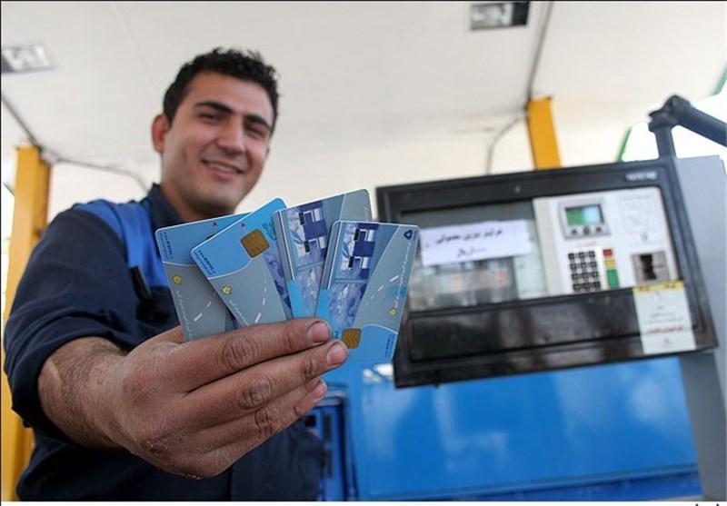 کارت سوخت همچنان در برزخ؛ دولت مسئولیت تبعات سنگین حذف کارت سوخت را میپذیرد؟