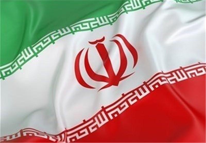 پرچم ایران فردا در دهکده پارالمپیک به اهتزار درمیآید