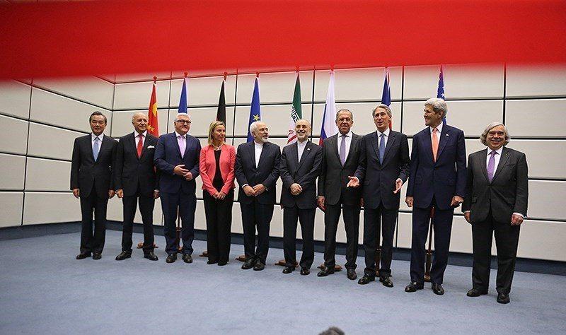 جزئیاتی از معافیتهای محرمانه برجام برای ایران بهروایت مؤسسه آمریکایی