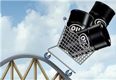 قراردادهای جذاب نفتی تضمینکننده بازگشت شرکتها به ایران نیستند