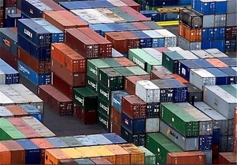 اجرای ۲ طرح ملی در اصفهان/ افزایش ۵۰۰ میلیون دلاری صادرات