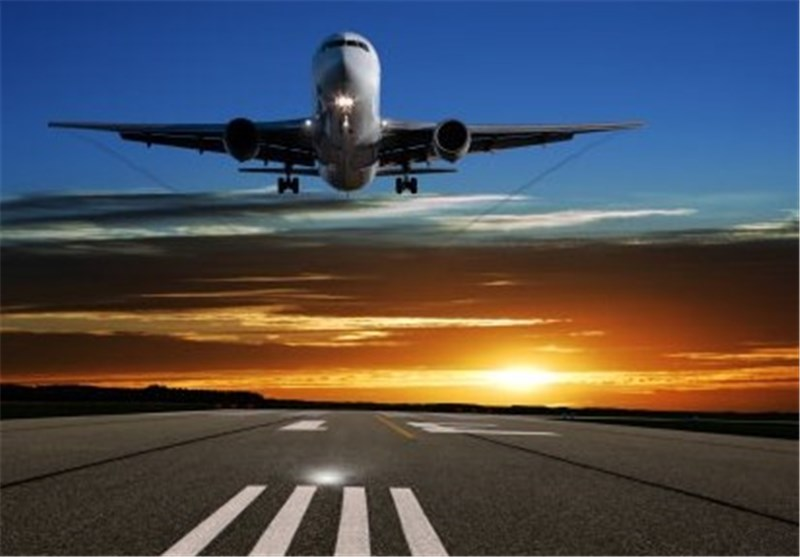 اوجگیری تاخیرات پروازی در ۳ سال اخیر/ وعدههایی که محقق نشد