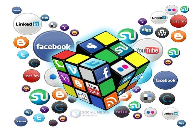 بستههای حمایتی وزارت ارتباطات از شبکههای اجتماعی فردا رونمایی میشود