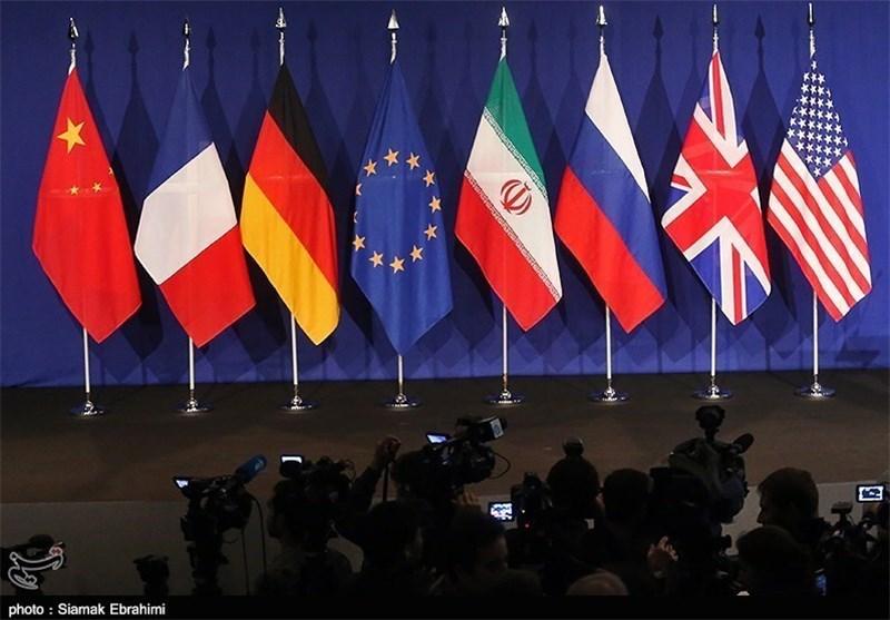 احتمال دیدار وزرای ایران و ۱+۵ در نیویورک