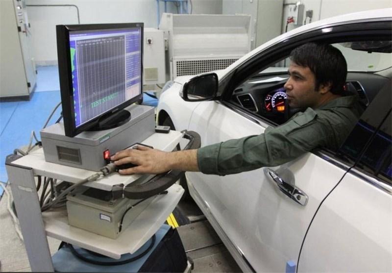 معاینه فنی برای کدام خودروها لازم است؟