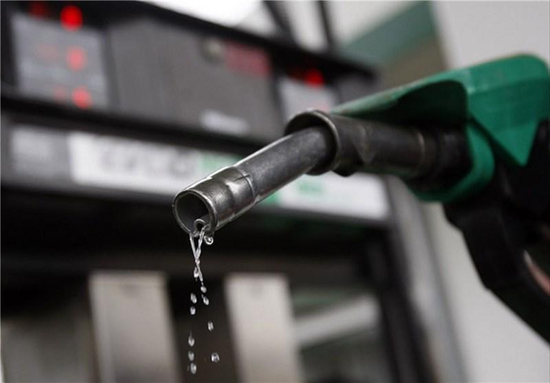 واردات بنزین به ۵ میلیون دلار در روز رسید/روند صعودی واردات در دولت یازدهم+نمودار