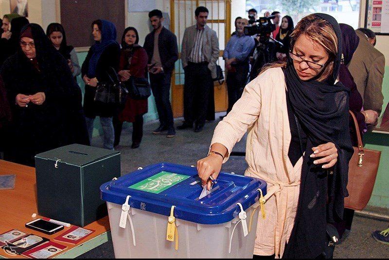 چند میگیری رأی جمع کنی؟/ آغاز مذاکرات انتخاباتی دولتیها با سینماگران