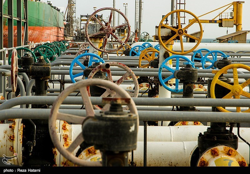 اخراجیهای قراردادهای نفتی با مصوبه تحریمی جدید دولت