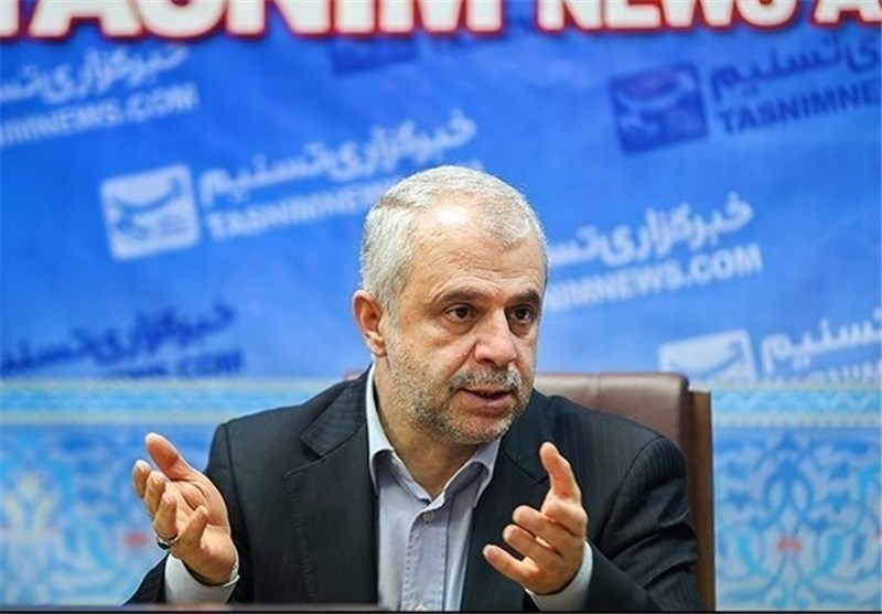 سهمیه «حج تمتع» ایران محفوظ میماند/ وزارت خارجه گزارش عملکرد خود در فاجعه منا را ارائه دهد
