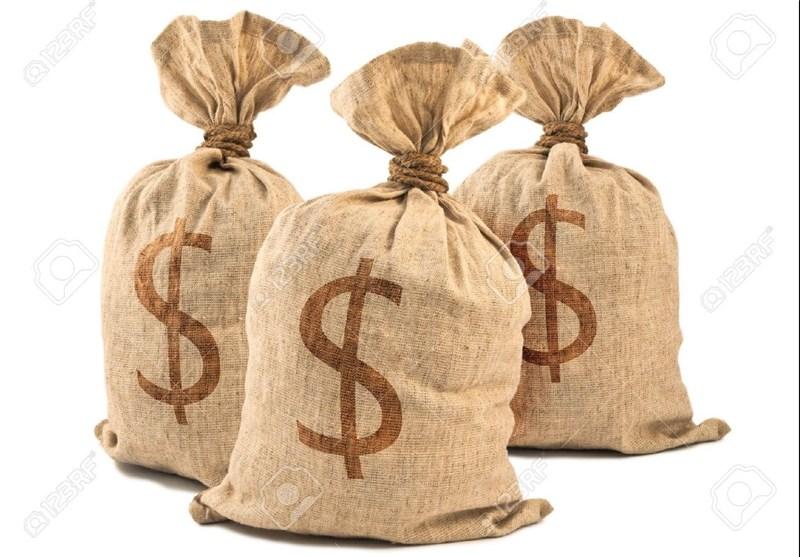 در آمد ۹۱۴میلیارد تومانی بانک مرکزی از فروش ۱.۵ میلیارد دلار در بازار
