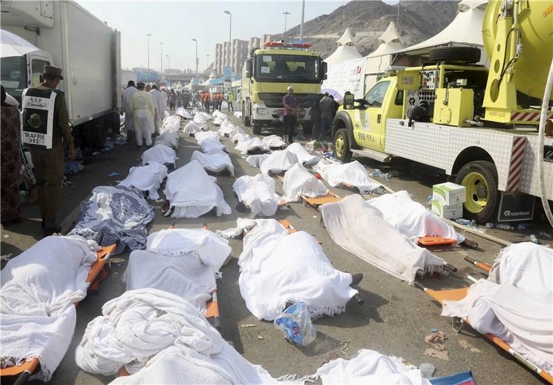 نخستین سالگرد بزرگداشت شهدای فاجعه منا در اصفهان برگزار میشود