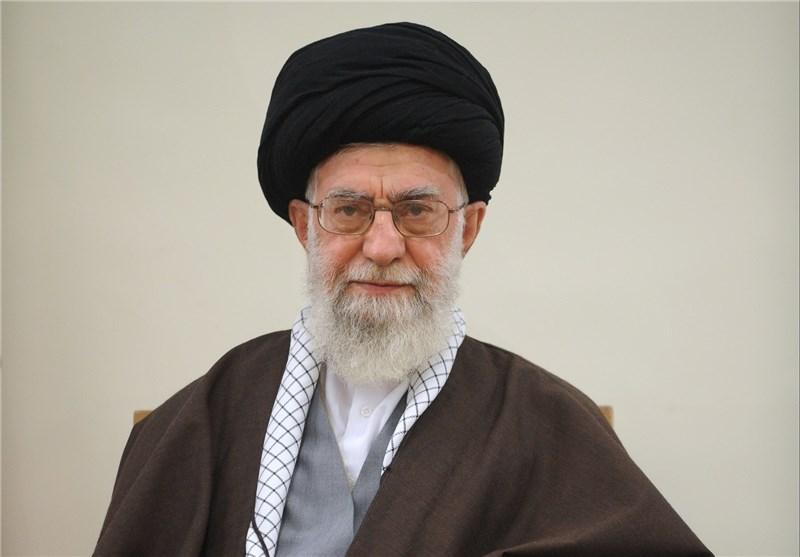 تکذیب دروغ رسانههای عربی در مورد فتوای منتسب به امام خامنهای