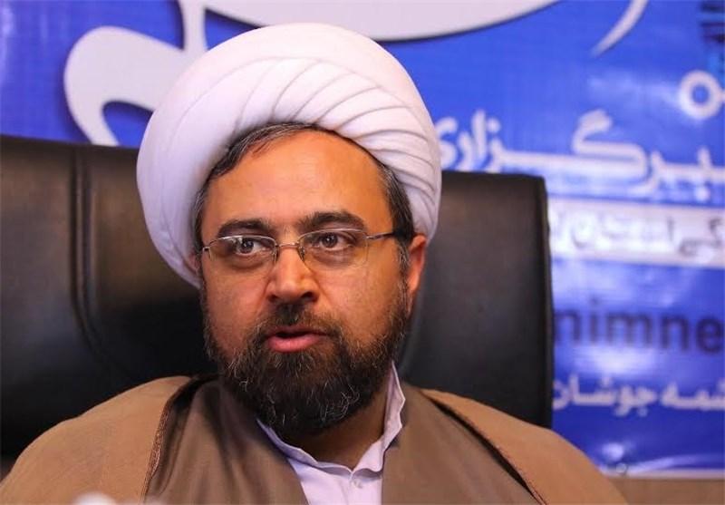 نمایندگی اداره فرهنگ و ارشاد اسلامی در ۲۳ شهرستان استان اصفهان مستقر شده است