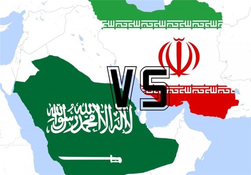 ایران پیشنهاد نفتی عربستان را رد کرد