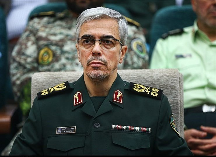 روسیه شدیدا دنبال کمک ایران برای دستیابی به علم پهپادهای دوربرد است