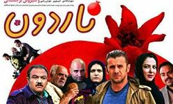 فیلم «ناردون» به دو میلیارد و پانصد و «فروشنده»به رقم سه میلیارد رسید/ «امکان مینا» قربانی جدید اکران
