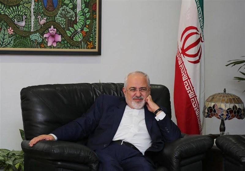 دیپلماتهای ایران بین تمایلات خود و دولت ایران گرفتار شدهاند/ نگرانیهای ظریف در سال ۸۸