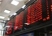 بازگشت مجدد سایه رکود بر بازار مالی اصفهان