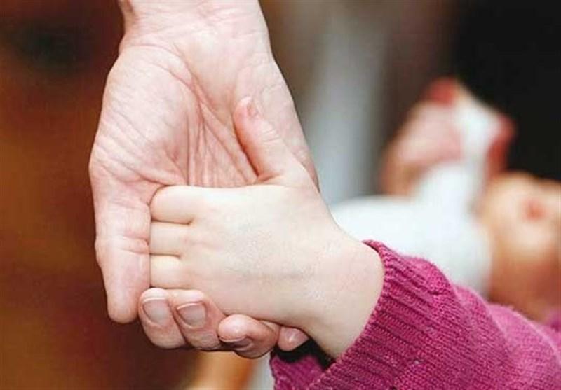 نرخ باروری به ۱.۹ رسید/۱۱.۵ میلیون جوان مجرد و ۲۲۰ هزار سقط در سال