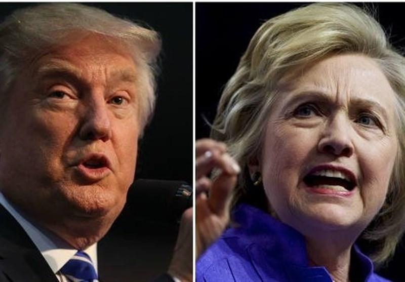 پایه برجام لرزان است/ ترامپ و کلینتون آماده توسل به گزینه نظامی ضد ایران هستند