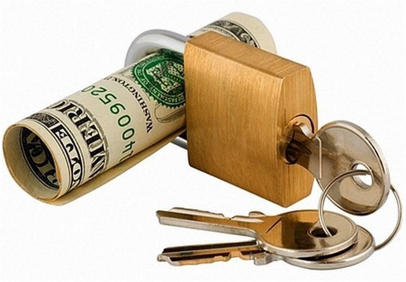 چاپ پول در بانکها/ خطر تورم ۲رقمی و گرانی ارز در راه است