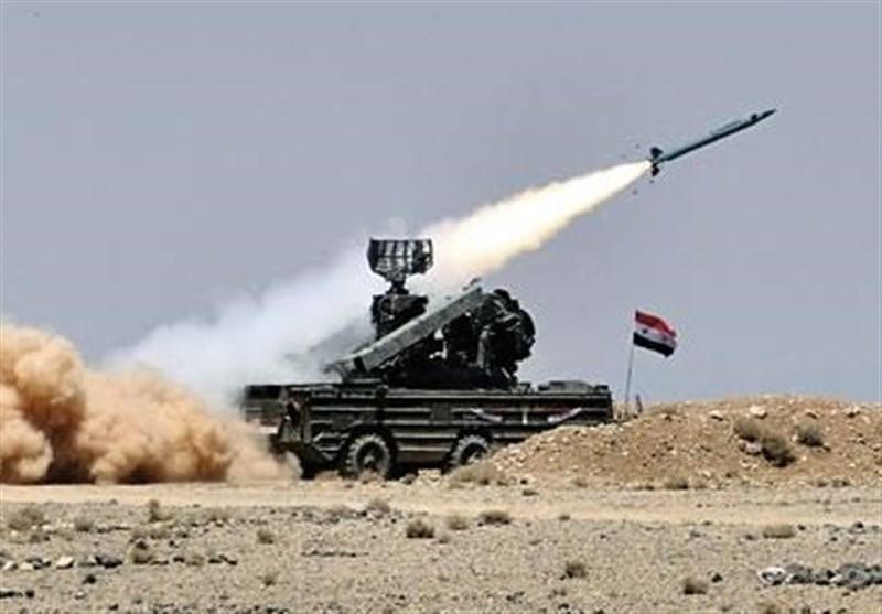 ارتباط توافق آتشبس روسیه – آمریکا و تجاوز هوایی رژیم صهیونیستی به سوریه چیست؟