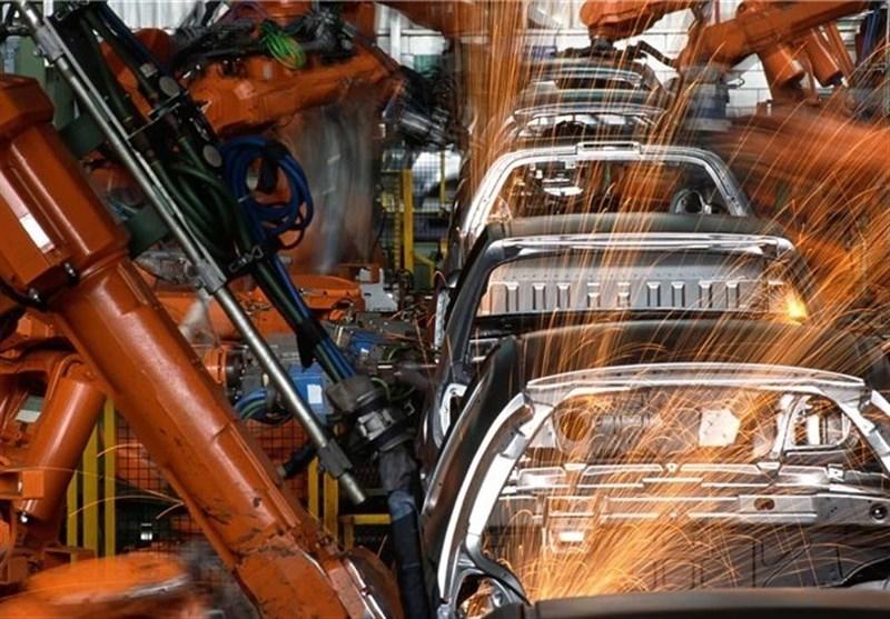 داخلیسازی خودروهای جدید ۶درصد/وزارت صنعت کمر به تعطیلی قطعهسازان بسته؟