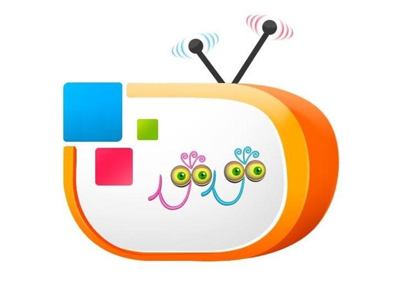 آماده سازی شبکه کودک «هدهد» برای پخش در ایام محرم