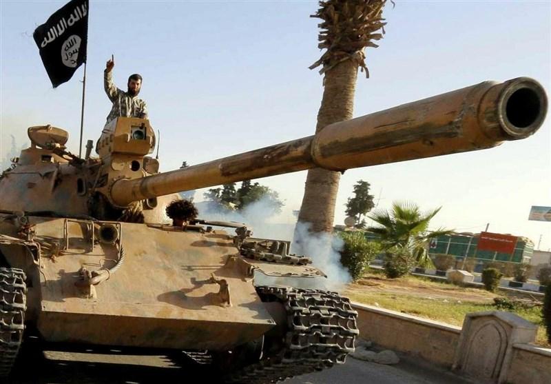غربیها درباره «حمایت آمریکا از داعش» چه میگویند؟