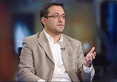 برنامه آمریکاییها برای تاثیرگذاری بر انتخابات ایران