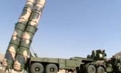 ادعای نشریه انگلیسی در مورد محل استقرار «اس-۳۰۰» در ایران