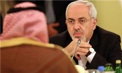 روحانی از کدام فشار به عربستان سخن میگوید؟