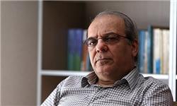 نقدی بر سخنان عباس عبدی/ اصلاحطلبان برنده یا بازنده پرونده حقوقهای نجومی