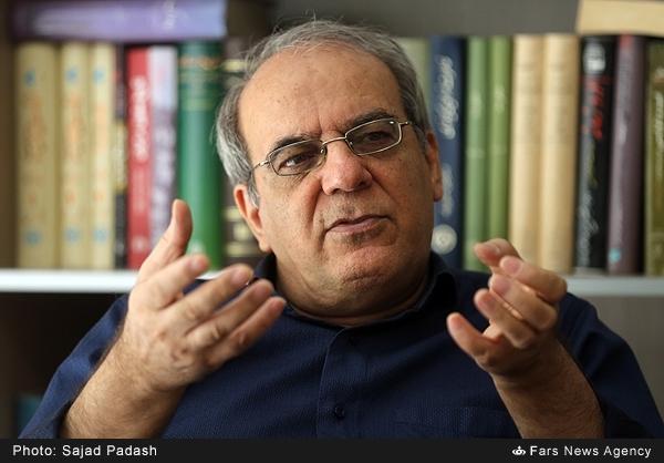 عبدی: مهمترین هدف اصلاحطلبان تعمیق شکاف در حاکمیت است