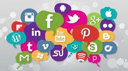 بیشترین مورد استفاده جوانان از شبکههای اجتماعی چیست؟