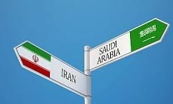 چالش سعودیها در مواجهه با ایران