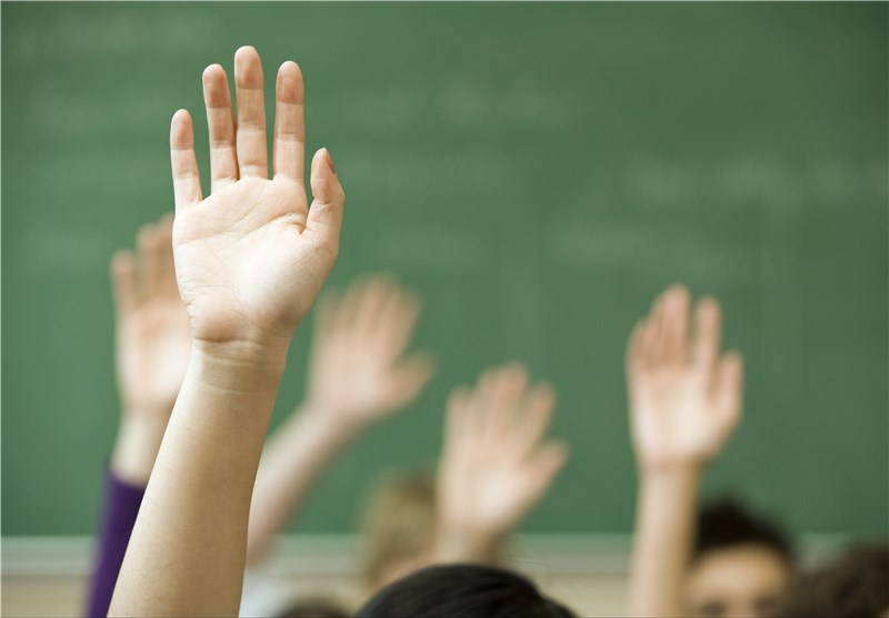 محیط زیست:احتمال تعطیلی زمستانی مدارس/ آموزشوپرورش: در حد کارشناسی است