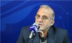105 نفر از نمایندگان مجلس از جوابهای وزیر خارجه قانع نشدند